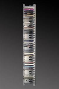 Range Cd Design : range cd aluminium ~ Teatrodelosmanantiales.com Idées de Décoration