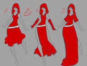 clothing designs clothes design by rika dono on deviantart