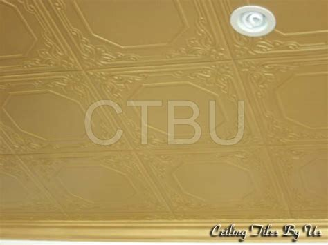 Styrofoam Ceiling Tiles Cheap by Pin Crown Molding Drop Ceiling Image Search Results On