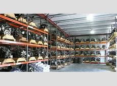 Lance Used Auto Parts Thousands of car and truck parts