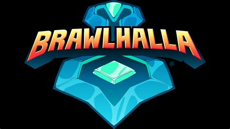 How to enter cheat codes in brawlhalla cheat engine android mobile download windows 10 and 7 chrome level pc ipad. Mammoth coins generator