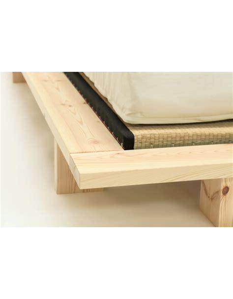 tatami futon japan futon bed modern clean lines and tatami mats uk