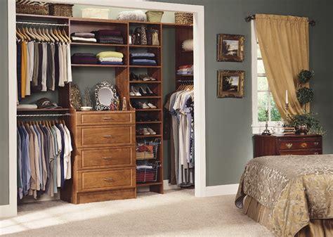 bedroom reach  closet designs home design ideas