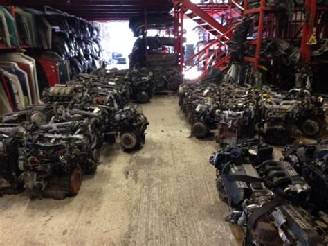casse auto marseille 13010 vente de moteurs boite de vitesses d occasion 224 marignane many car