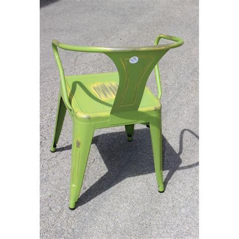 chaise collectivit chaises retro fabulous paire de chaises rtro vertes u