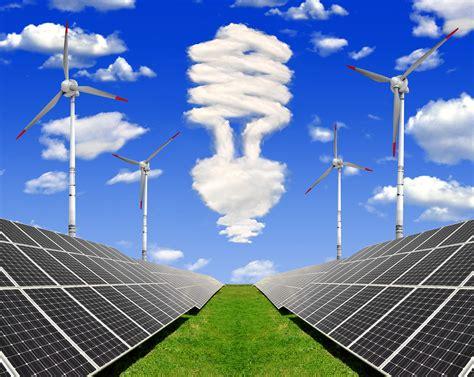 amac discounts utility choice savings amac the association of