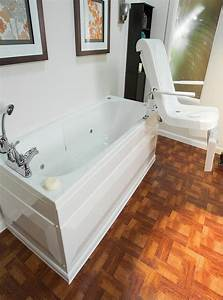 Bathtubs Idea Inspiring Handicap Tub Walk In Tubs
