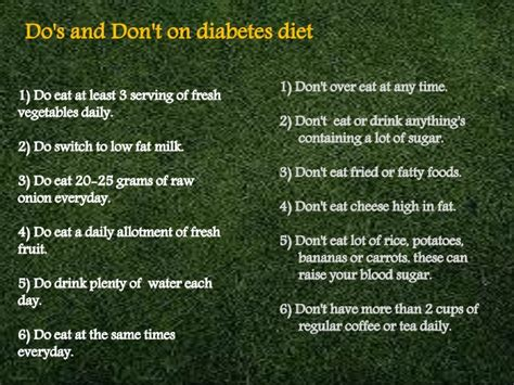 ayurvedic herbal karnim medicine   diabetes control