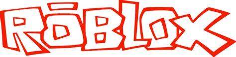 roblox logopedia  logo  branding site