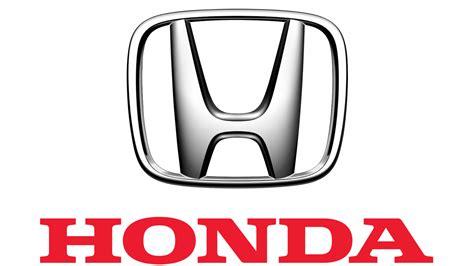 Honda Logo by 221 Nghĩa Thiết Kế Logo Của Honda