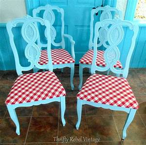 best 25 kitchen chair makeover ideas on pinterest diy With kitchen colors with white cabinets with alpha chi omega stickers