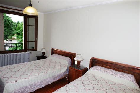 location chambres d hotes location chambre d 39 hôtes g912007 à vert le grand gîtes