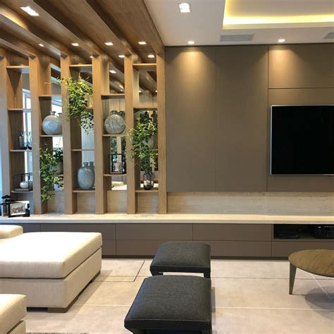livingroom theater boca 5 easy means to switch your humble living room into a mini