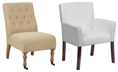 slipper chairs 100 11 accent chairs for 100 or less for any style