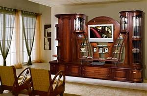 living room with wood furniture living room With living room wooden furniture designs