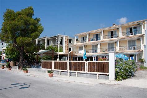 Lefkada Appartamenti Sul Mare by Studios Nidri Lefkada Appartamenti Ville Vacanza