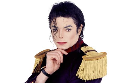 Lawyers Say Jacko Paid 0m In Hush Money To 'victims
