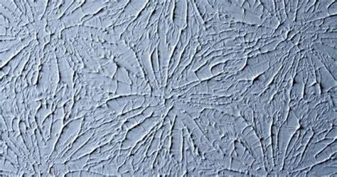 ez strip blog popcorn ceiling removal diy friendly