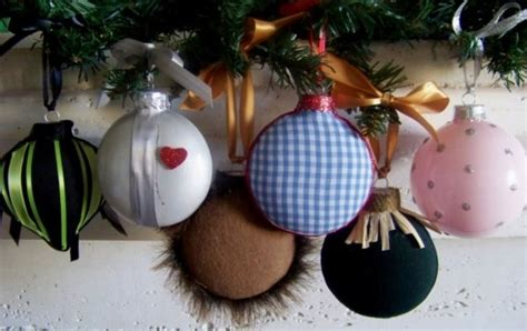 wizard of oz christmas ornaments christmas crafts