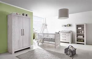 Commode Chambre Enfant : chambre b b lit commode armoire nordic cascina schardt chambres b b ~ Teatrodelosmanantiales.com Idées de Décoration