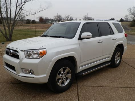 Used Toyota 4runner For Sale Cargurus Used Cars New