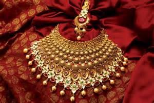 artificial earrings gold jewellery designs