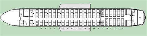 plan des sieges airbus a320 plan de cabine chez alitalia