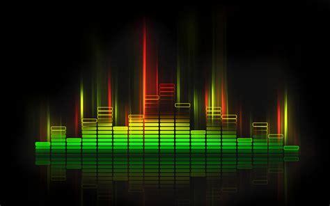music backgrounds for desktop pixelstalk