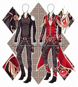 535 best Male Outfit Reference images on Pinterest   Anime guys Anime boys and Anime art