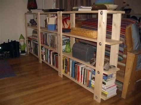 Diy Room Divider Projects