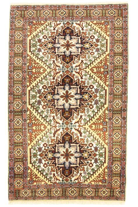 Tappeti Persiani Vendita On Line by Tappeti Persiani Ed Orientali Iranian Loom Tappeti