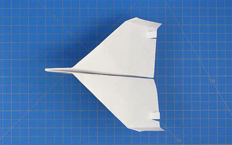 fold  fly lock bottom plane