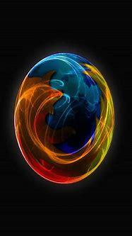 3d Firefox wallpaper by _sn0w_ - 61 - Free on ZEDGE™