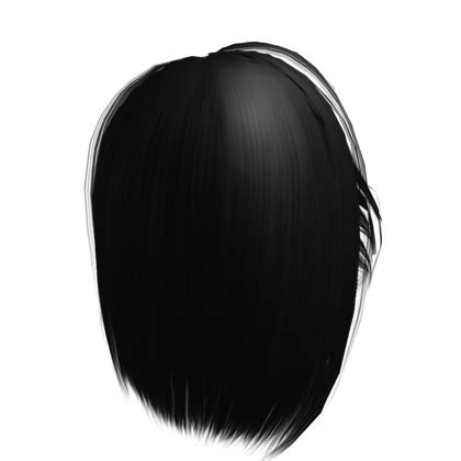 They will be added automatically by the {{infobox accessory}} template wh. Long Black Hair Roblox | Robux Gift Card Nz