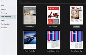 brochure templates for mac csoforuminfo With brochure template for mac