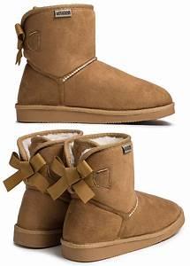 Schuhe Schnüren Ohne Schleife : schuhe mit schleife machen sie den preisvergleich bei nextag ~ Frokenaadalensverden.com Haus und Dekorationen
