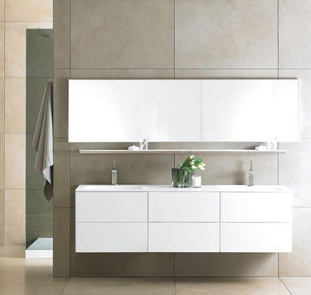 bathroom vanity ikea ikea bathroom vanities