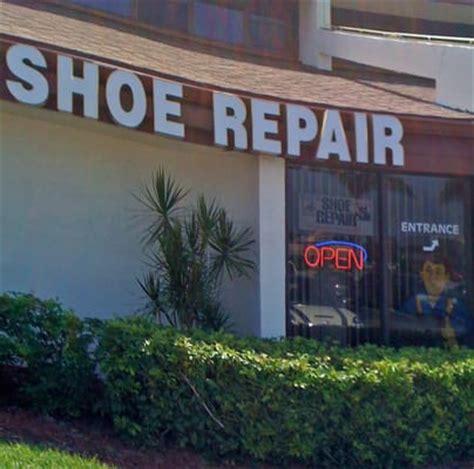 Shoe Repair Shop Near Me 28 Images Shoe Repair Shoe