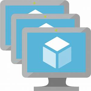Microsoft Azure Windows Vm Scale Sets Monitoring