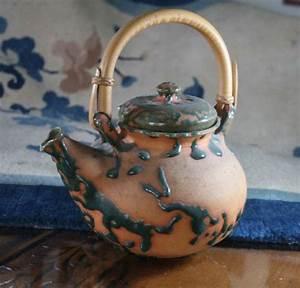 Keramik Marke Bestimmen : keramik bei kunst kiki einkaufen in m nchen ~ Frokenaadalensverden.com Haus und Dekorationen