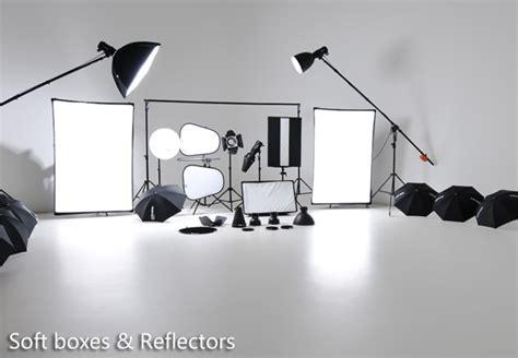professional photography lighting studio lighting setup arch viz c 1671
