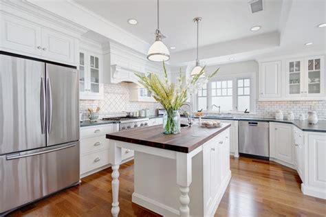 kitchen and countertops 25 beautiful kitchen designs