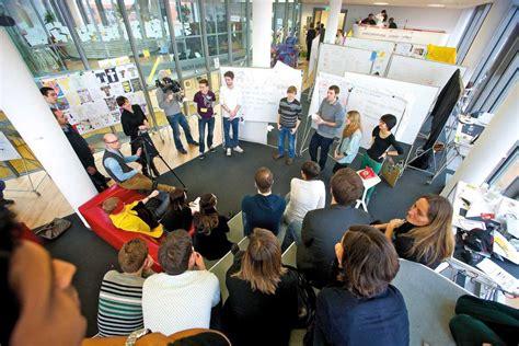 stanford design school stanford d school innoeduvation