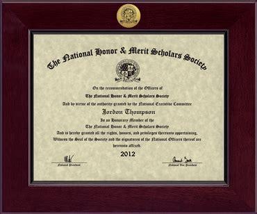 merit certificate templates excel  formats