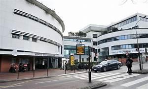 Hpital Ren Huguenin De Saint Cloud Les Informations