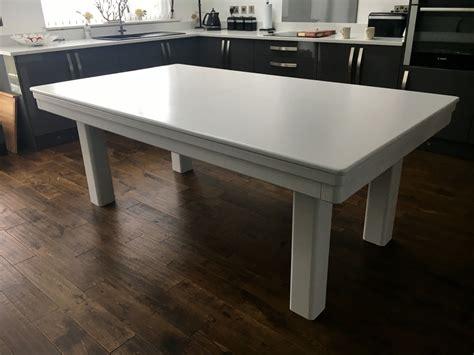7 piece round dining room set