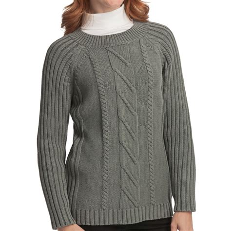 how to knit a sweater raglan sweater sleeves knitting long sweater jacket