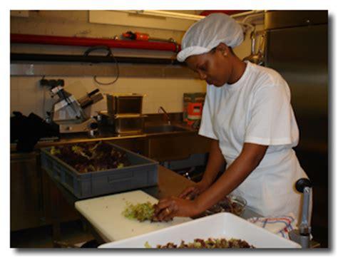 cuisine de collectivité restauration cuisine de collectivité et secteur horeca