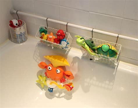 1000 id 233 es sur le th 232 me rangement des jouets pour le bain sur rangement des jouets