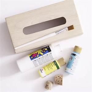 Box Selber Basteln : box selber basteln exploding box basteln kosmetikt cher ~ Lizthompson.info Haus und Dekorationen